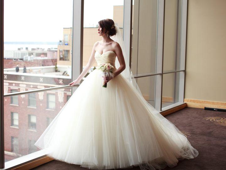 Tmx 1442005360008 1062kincaid Edmonds wedding florist