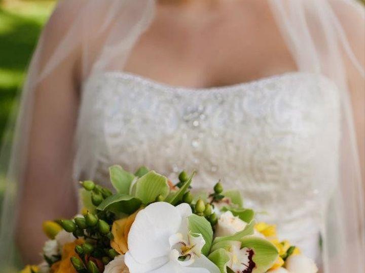 Tmx 1442005391442 2951633771069326853427982898n Edmonds wedding florist