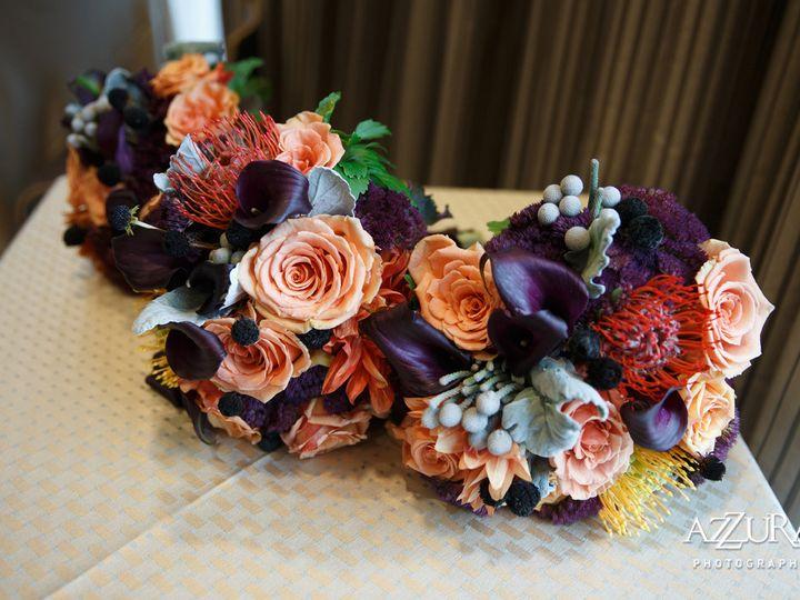 Tmx 1442005413439 Azzuraphotography020 Edmonds wedding florist