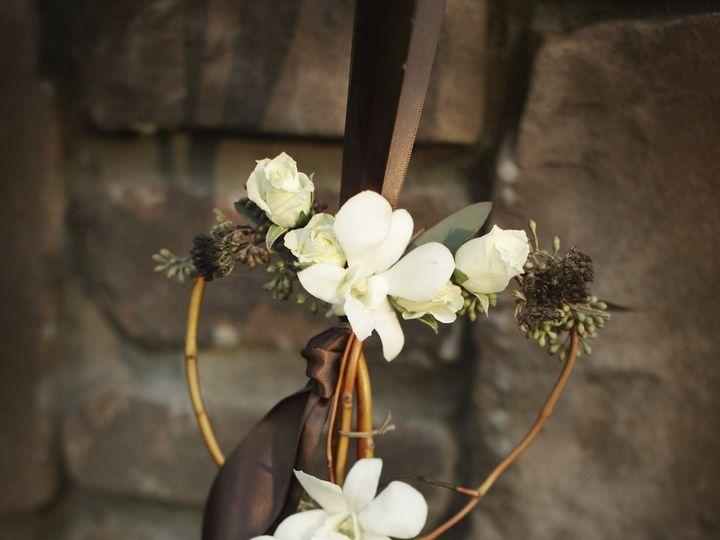 Tmx 1442005417722 Azzuraphotography22 Edmonds wedding florist