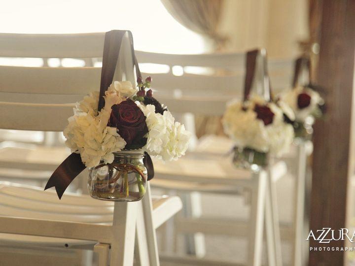 Tmx 1442005423634 Azzuraphotography33 Edmonds wedding florist