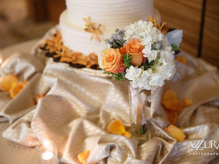 Tmx 1442005444904 Azzuraphotography524 Edmonds wedding florist