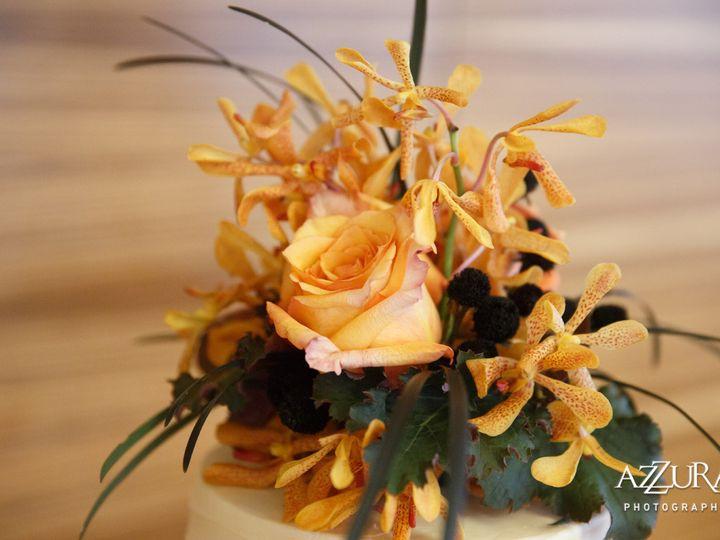Tmx 1442005449421 Azzuraphotography527 Edmonds wedding florist