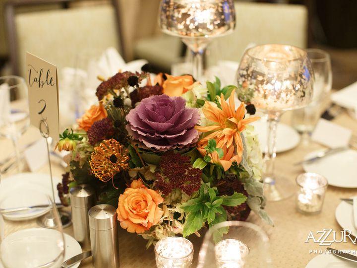 Tmx 1442005454107 Azzuraphotography531 Edmonds wedding florist