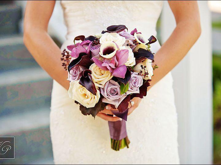 Tmx 1442005458407 Bridal Bouquet Edmonds wedding florist