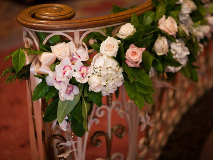 Tmx 1442005494559 Details 0059 Edmonds wedding florist