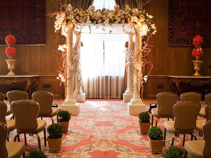Tmx 1442005510345 Favorites 0008 2 Edmonds wedding florist