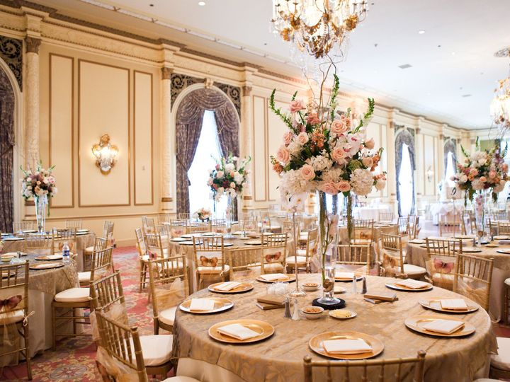 Tmx 1442005555570 Favorites 0021 Edmonds wedding florist