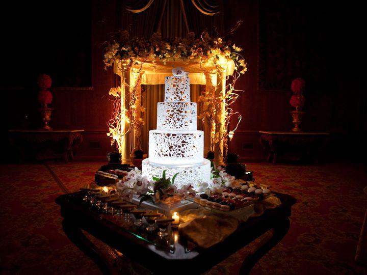 Tmx 1442005577736 Favorites 0045 Edmonds wedding florist