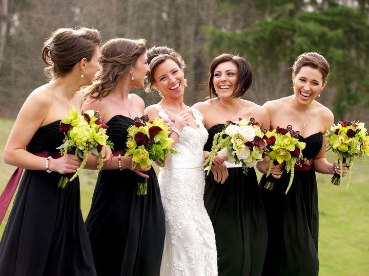 Tmx 1442005762914 I0788 Edmonds wedding florist