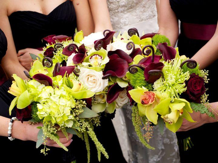 Tmx 1442005788951 I0857 Edmonds wedding florist