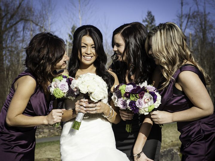 Tmx 1442005864652 Kito 21 9959 Edmonds wedding florist