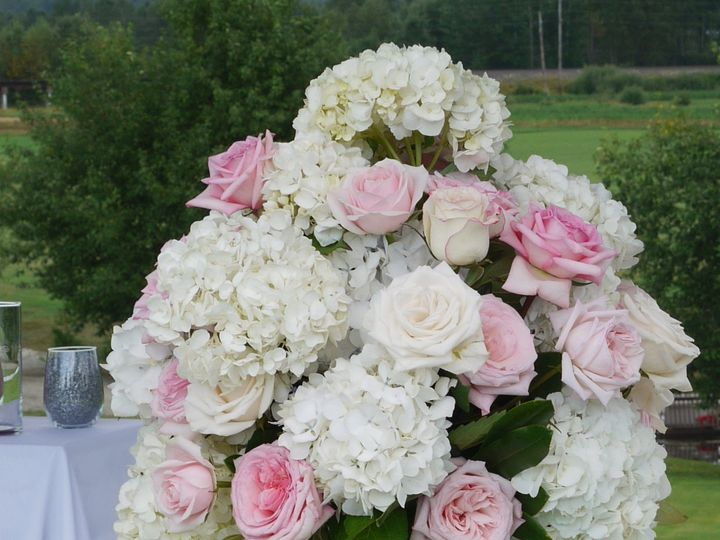 Tmx 1442005877078 P1020046 Edmonds wedding florist