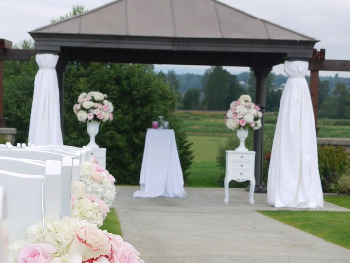 Tmx 1442005889977 P1020053 Edmonds wedding florist
