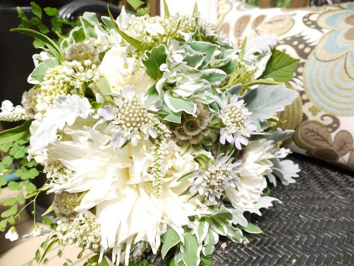 Tmx 1442005922648 P1040811 Edmonds wedding florist