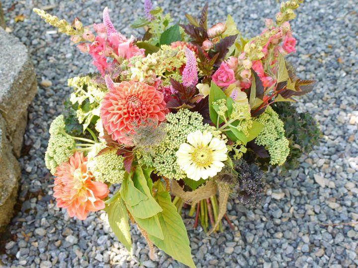 Tmx 1442005955863 P1040857 Edmonds wedding florist