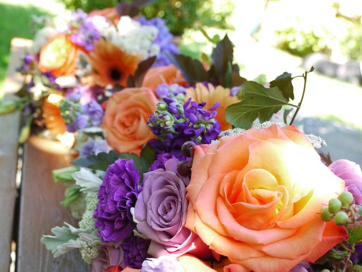 Tmx 1442006049522 P1040895 Edmonds wedding florist