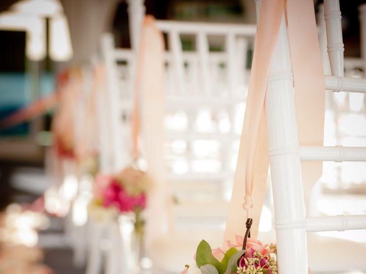 Tmx 1442075606239 1208310313harrold Edmonds wedding florist