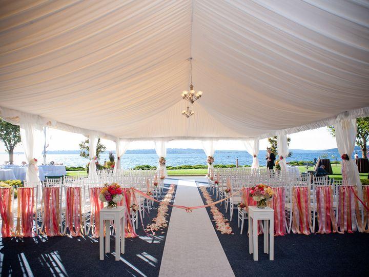 Tmx 1442075680863 1208310324harrold Edmonds wedding florist