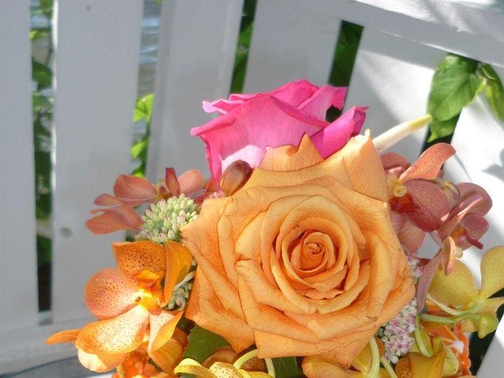 Tmx 1442077483494 Cory Brewer Jen Martens 069 Edmonds wedding florist