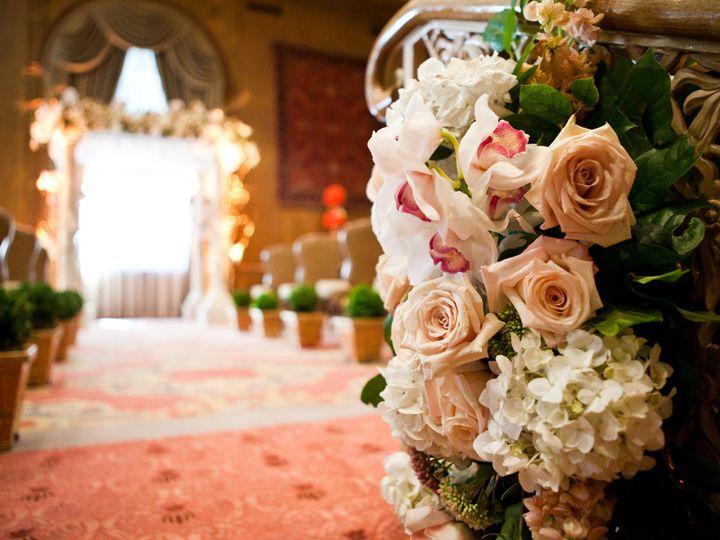 Tmx 1442096445386 Favorites 0009 Edmonds wedding florist