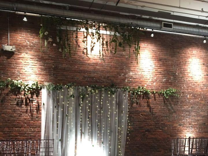 Tmx Img 1999 51 120377 Edmonds wedding florist