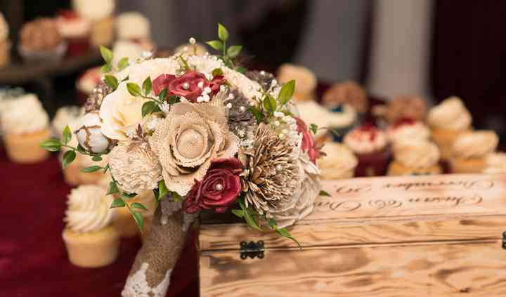 Four Seven Gallery Event Planning and Designs