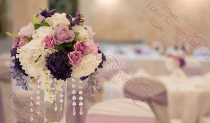 Four Seven Gallery Event Planning and Designs, LLC