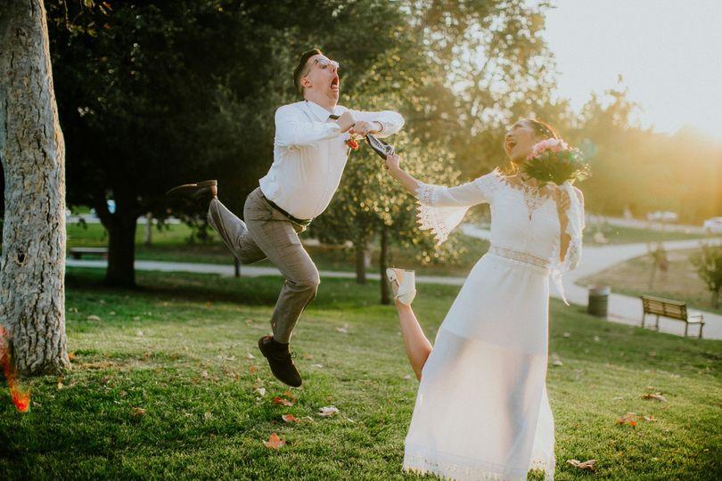 makialex wedding 37 51 1901377 159225570220351