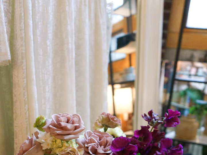 Tmx  Dsc5772 51 1921377 161790952440613 South Orange, NJ wedding florist