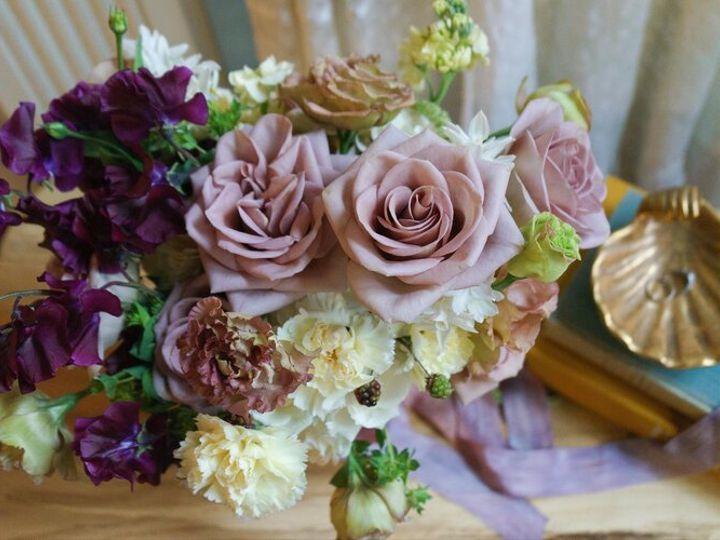 Tmx  Dsc5786 51 1921377 161797006785278 South Orange, NJ wedding florist