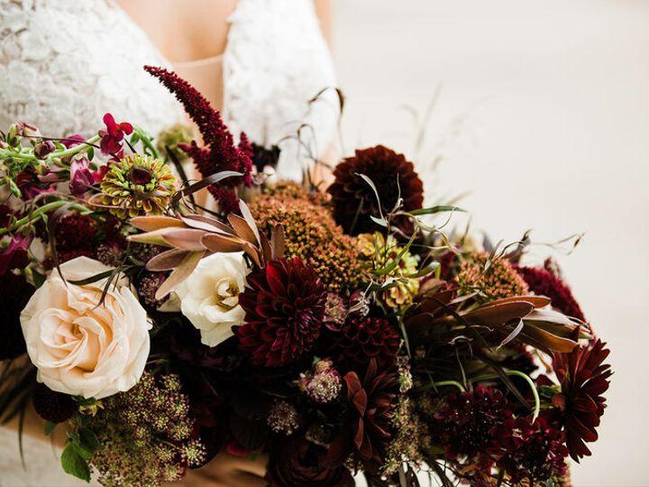 Tmx Alanna Collin 236 51 1921377 161790952474709 South Orange, NJ wedding florist