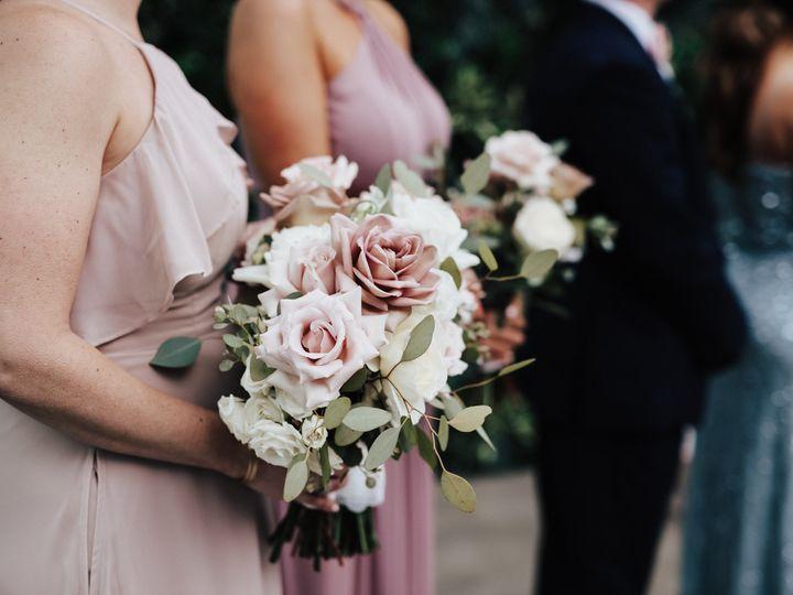 Tmx Fourteen Acres Photography Wedding 2766 Original 51 1921377 162309164446216 South Orange, NJ wedding florist