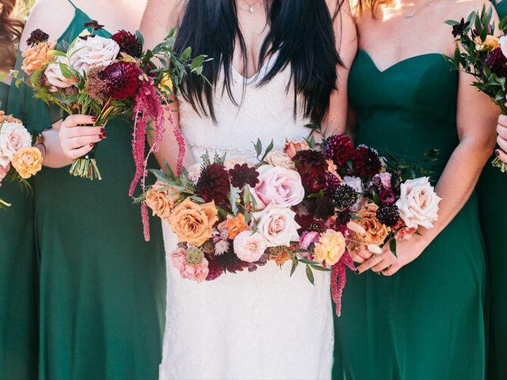 Tmx Juliesergiowedding689 Websize 51 1921377 161790952510568 South Orange, NJ wedding florist