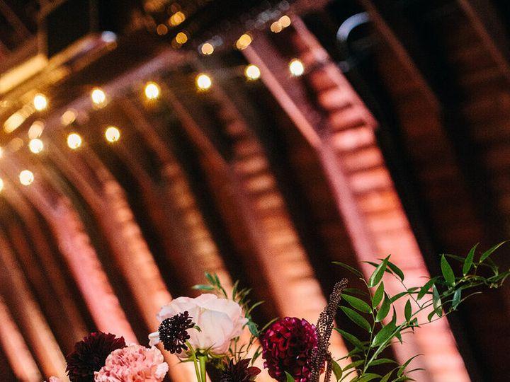 Tmx Juliesergiowedding987 Websize 51 1921377 161790952553629 South Orange, NJ wedding florist