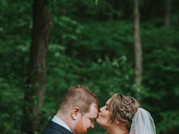 Tmx Katiemax351 51 1921377 161790952560740 South Orange, NJ wedding florist