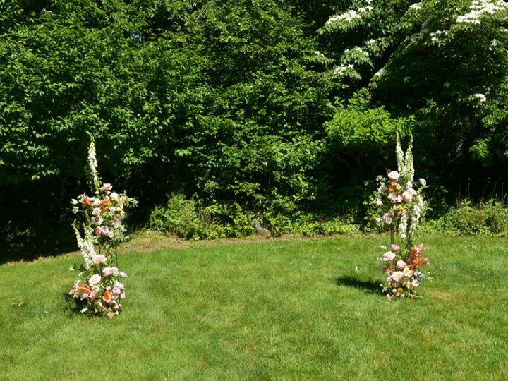 Tmx Ken 7579 51 1921377 161796984952311 South Orange, NJ wedding florist