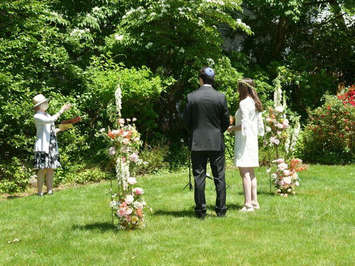 Tmx Ken 7682 1 51 1921377 161796986995009 South Orange, NJ wedding florist
