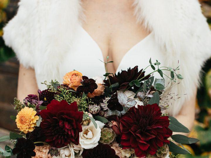 Tmx Palmerwedding 173 51 1921377 161796963237369 South Orange, NJ wedding florist