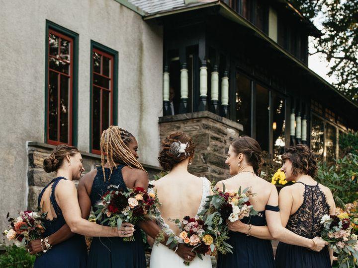 Tmx Palmerwedding 234 51 1921377 161796963358497 South Orange, NJ wedding florist