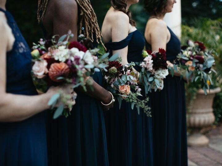 Tmx Palmerwedding 366 51 1921377 161796963360491 South Orange, NJ wedding florist