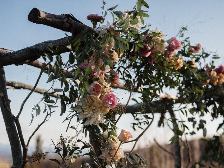 Tmx Salfrancesca 0384 51 1921377 161790952618483 South Orange, NJ wedding florist