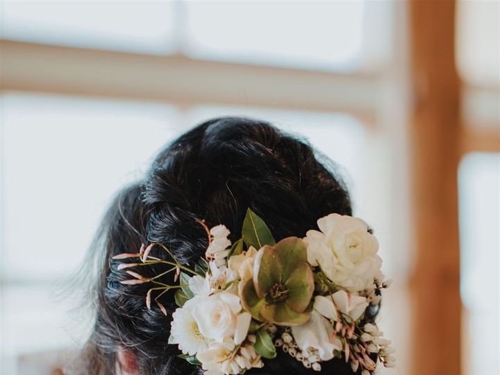 Tmx Smithfahmy 29 Websize 51 1921377 162309155933847 South Orange, NJ wedding florist