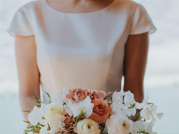 Tmx Smithfahmy 53 Websize 51 1921377 162309155994937 South Orange, NJ wedding florist