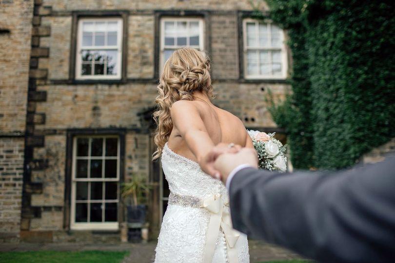 weddingcouplebride 51 1031377 v2