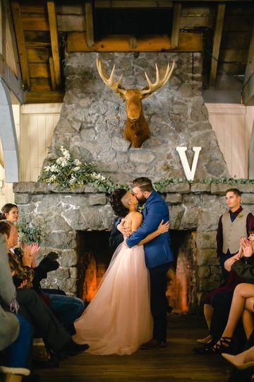 Megan Helm Photography - Fresno Wedding Photographer