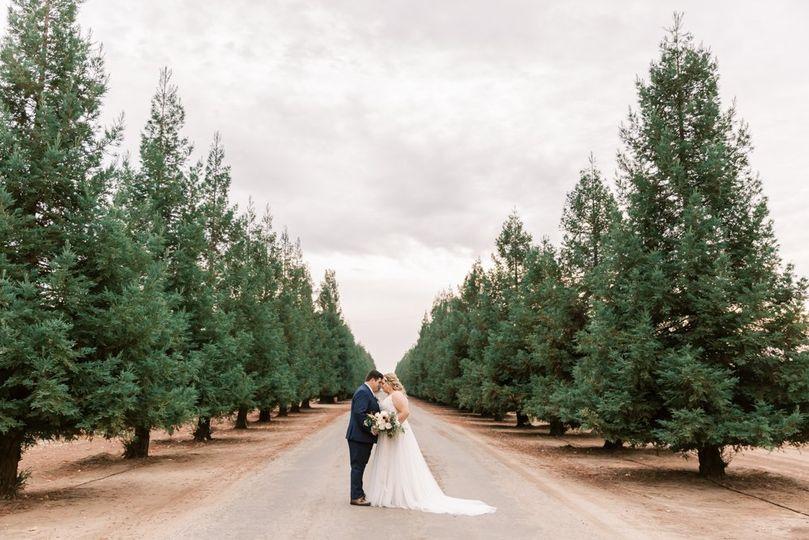 mhp samkylie wedding sneaks 58 51 931377 161004863554203