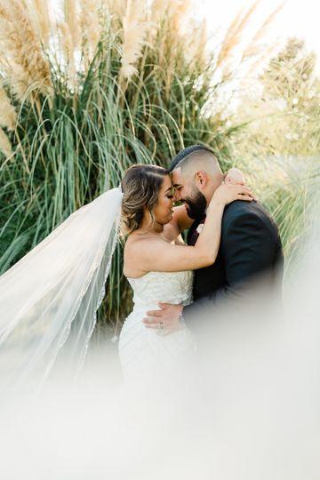 R Wedding House Wedding Photos