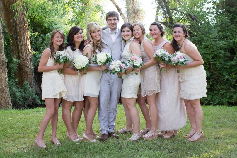 weddingpic6