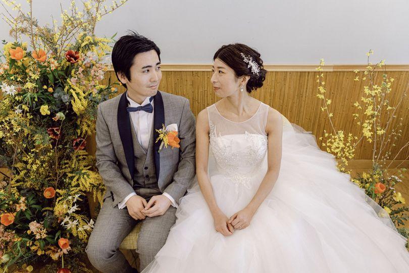 destination wedding in tokyo camilla m wedding photographer italy elopement in japan elope in tokyo 74 51 951377 159370704050295